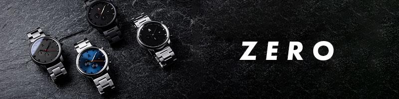 Colección Zero - Ábaco