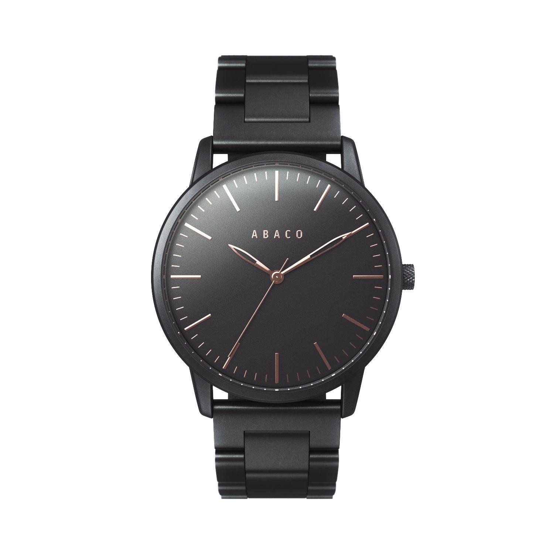 Reloj Colt Acero - Abaco Relojes - Envío Gratis y Cuotas Sin Interés 64ed6e6a4001
