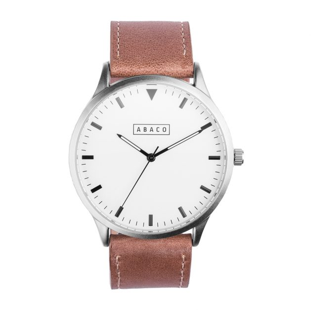 Reloj Lamarr Camel