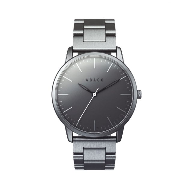 Relojes Abaco - Sitio Oficial - Envíos a todo el país 6decb3911f76